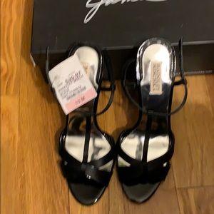 Dressy Evening Sandals